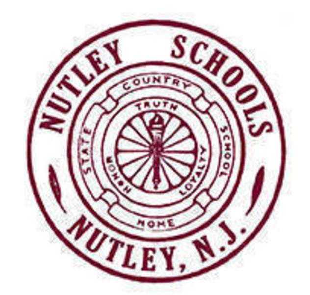 Nutley Public Schools, COVID-19, coronavirus,