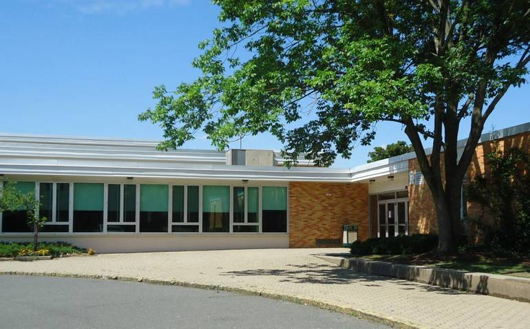 District Experiencing Retirements; Hiring New Staff