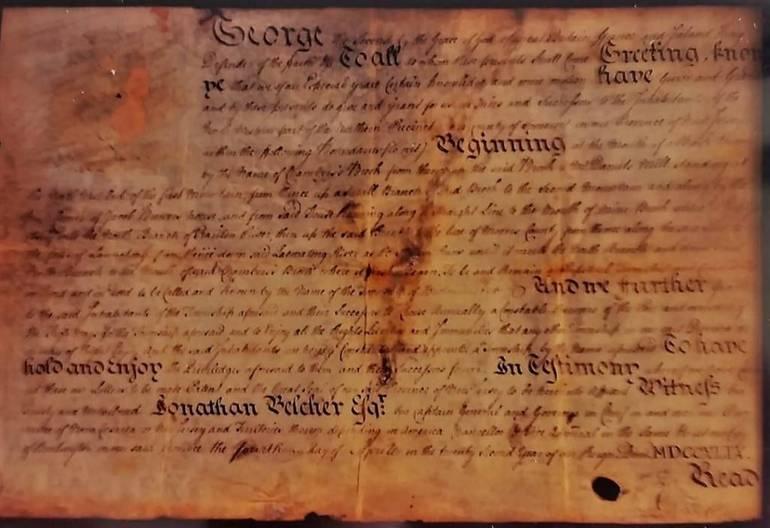Bedminster_Charter_1749-1024x702.jpg