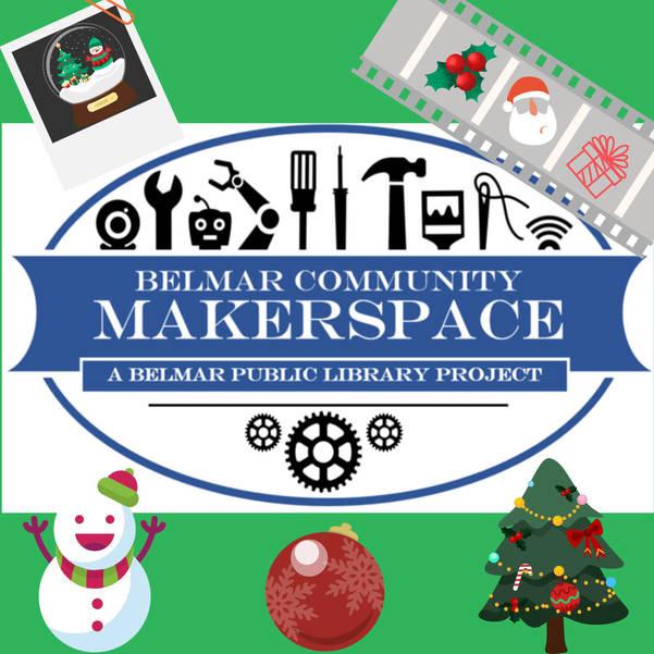 belmarmakerspaceholiday.jpg