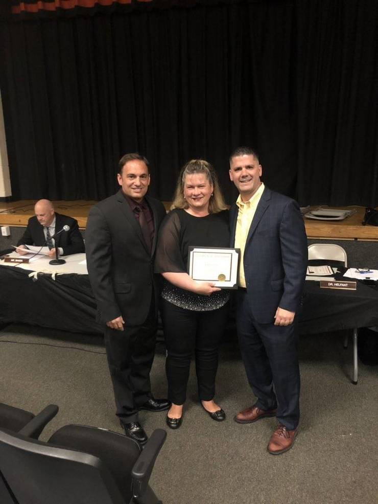 Betty Chiu HH ES teacher of the year from Mike SIckels.jpg