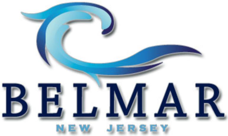belmar logo (2).png