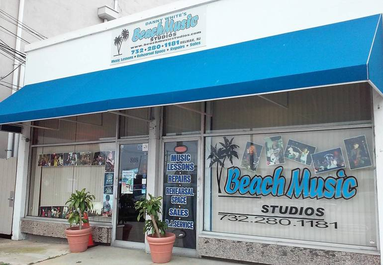 beachmusicstorefront.jpg