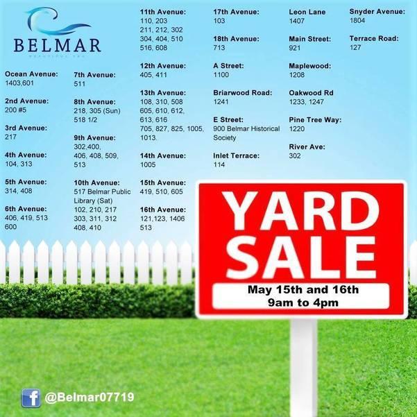 Best crop 83bfb750c8b75873d265 belmaryardsale2021