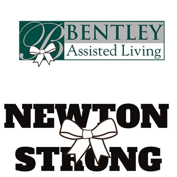 Newton Strong! Support Swells On Eve Of Whiteout, Lexi