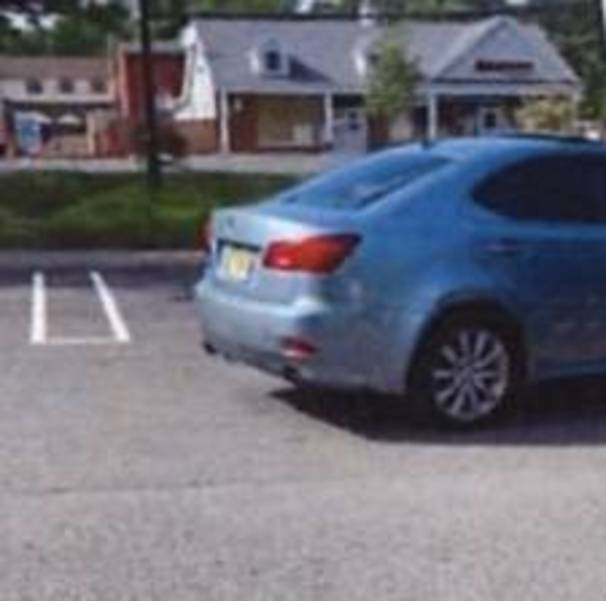 Update on Attempted Car Theft in Warren BEEF7341-ECE5-47E1-B95F-50E2F19EF45B.jpeg