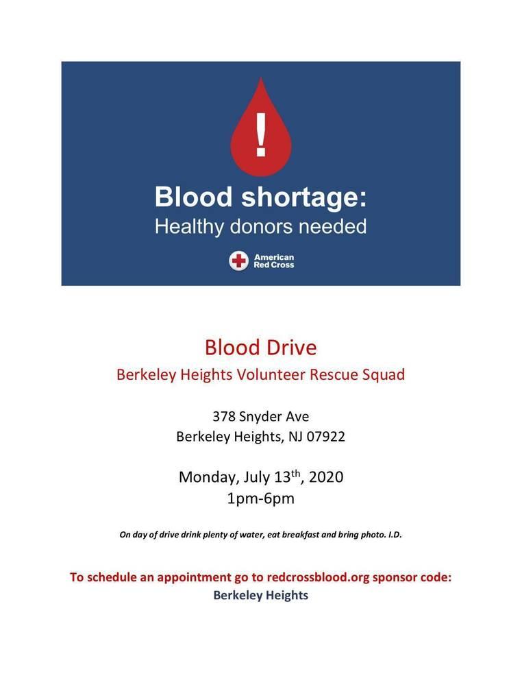 Berkeley Heights Rescue July 2020 Poster (2).jpg