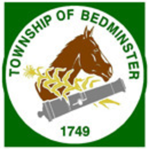 Bedminster Township Committee to Host Altice Representative for Cable Service Update