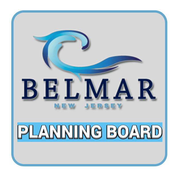 Best crop 9e2b65df4166b12b2d56 belmarplanningboard