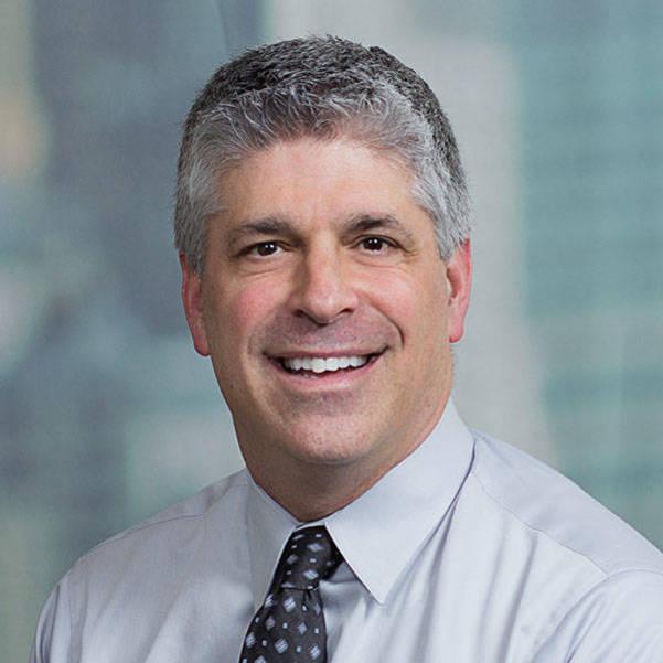 Doug Reinstein