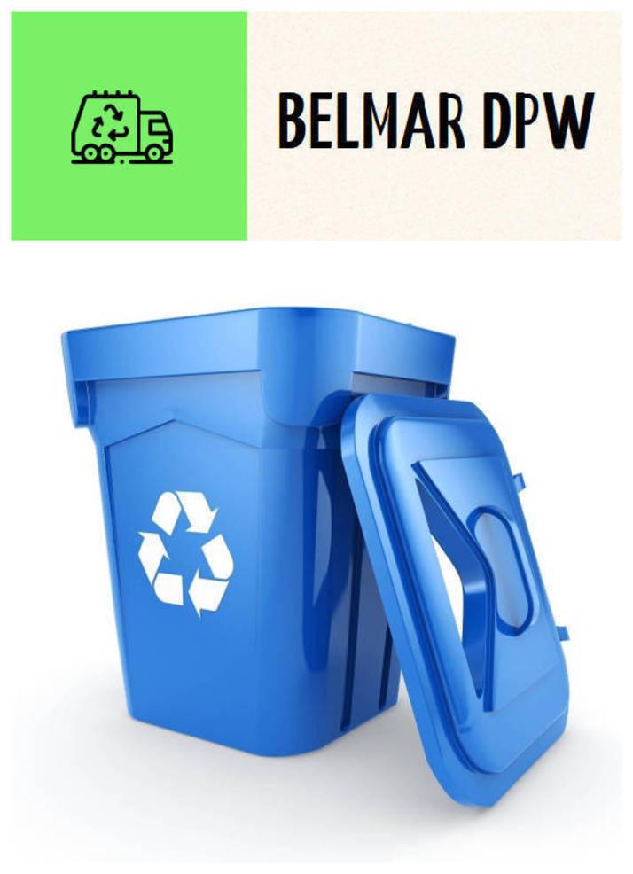 belmarpublicworksrecycling.jpg