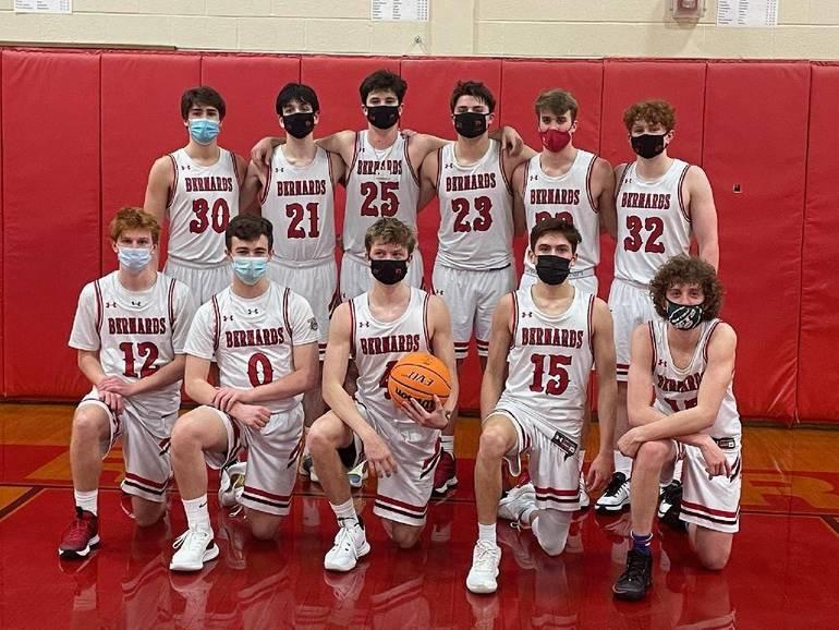 bernards boys basketball team photo.jpg