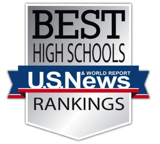 bestschools.png