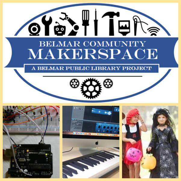 belmarmakerspacecollagefall.jpg