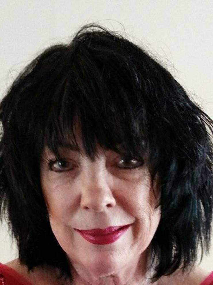 Beverly McCall.jpg