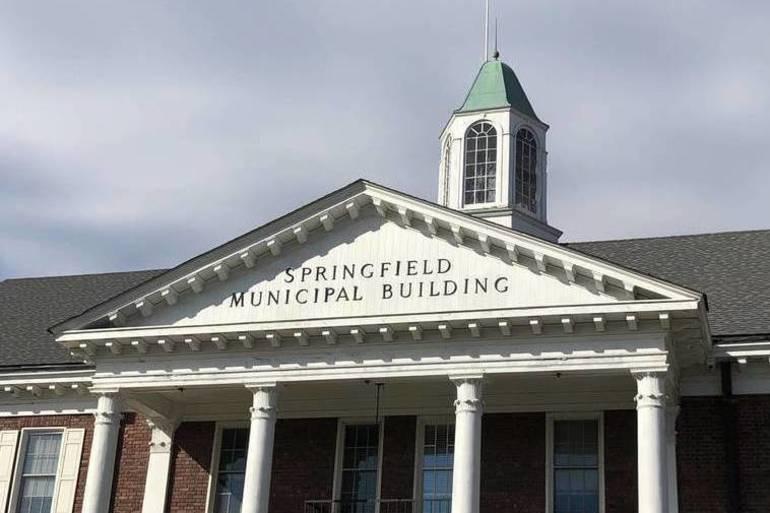 best_crop_a666318e314d38bf52ac_Springfield_municipal.jpg