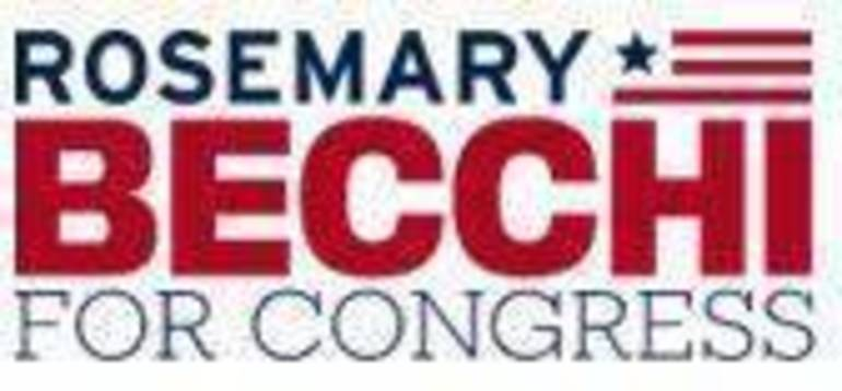becchi for congress logo.JPG