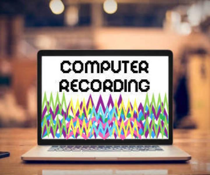 belmarlibrarycomputerrecording.jpg