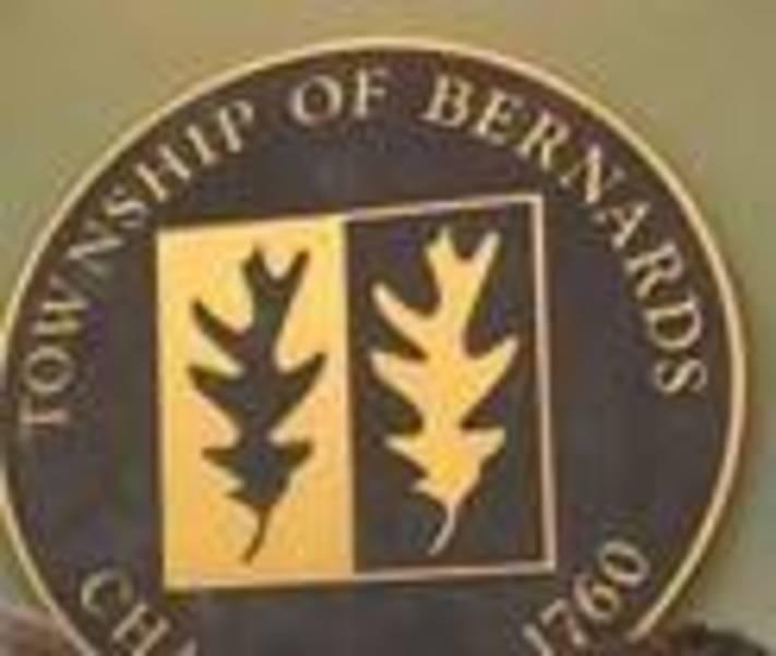 Bernards Twp crest.jpg