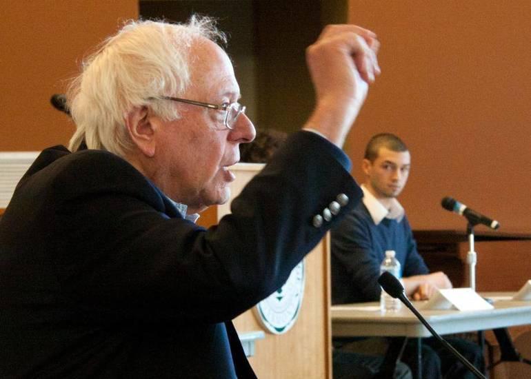 Berniesanders.jpg
