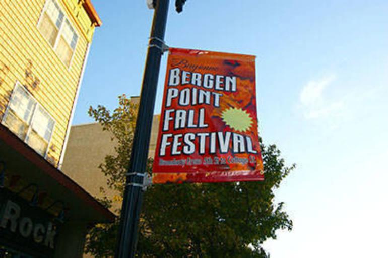 bergen-point-festival.jpg