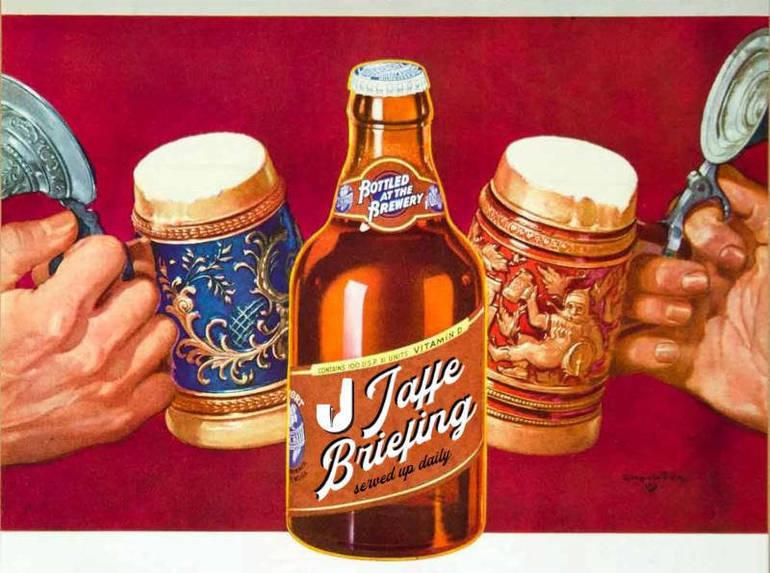 BeerHeaderJB.jpg