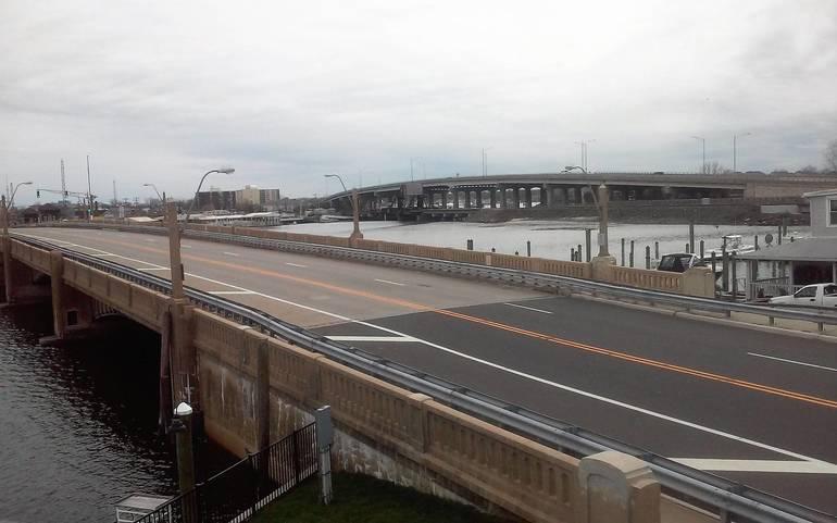 belmarmainstreetsharkriverbridge.jpg