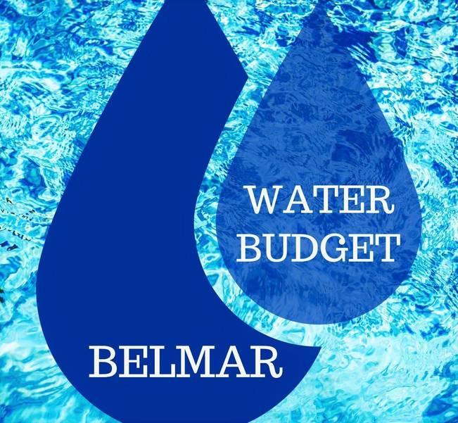 belmarwaterbudget.jpg