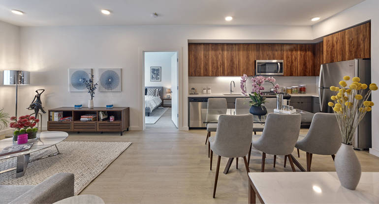 BeLa 2 Bedroom Kitchen.jpg