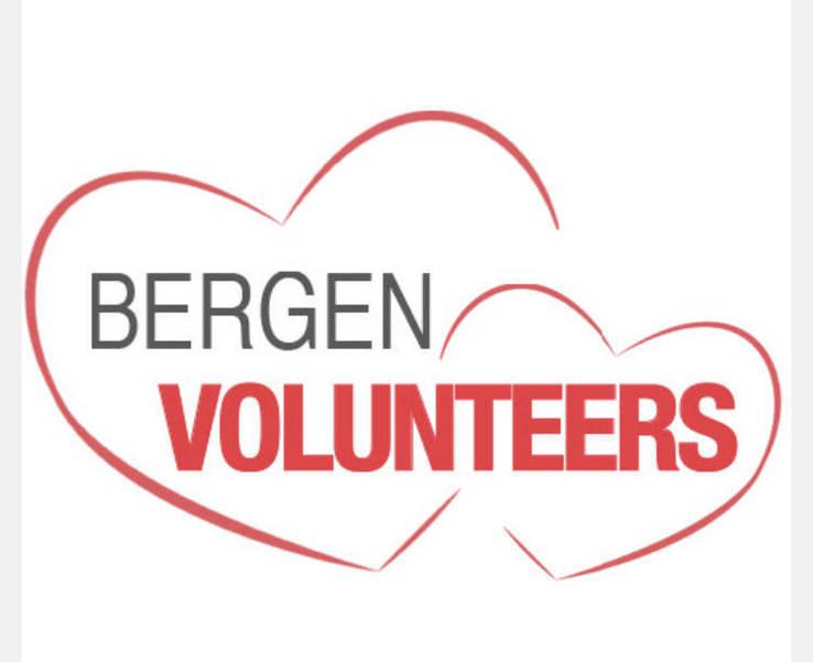 BergenVolunteers.jpg