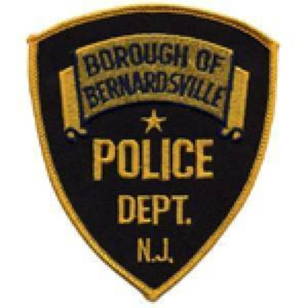 Bernardsville Police Conduct Back To School Supply Drive to Support Students
