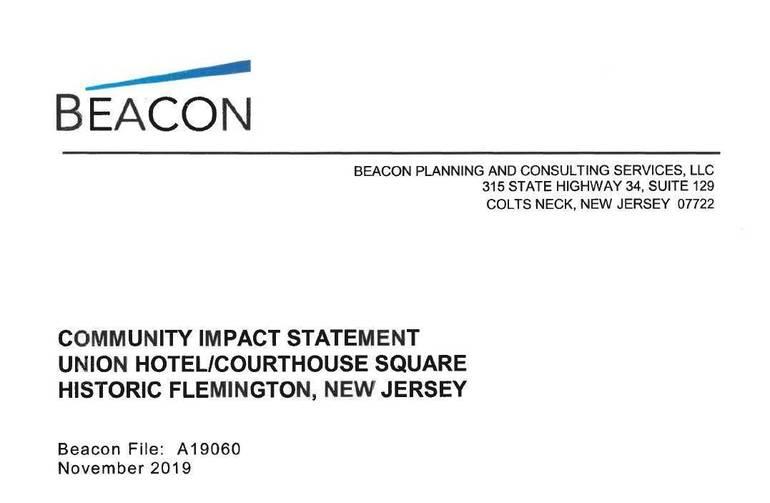 beacon report.jpg