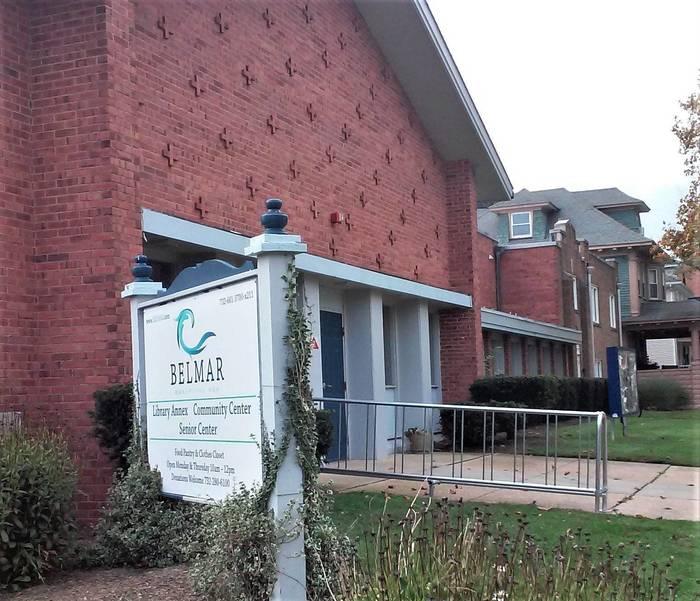 belmarcommunitycenterexterior.jpg