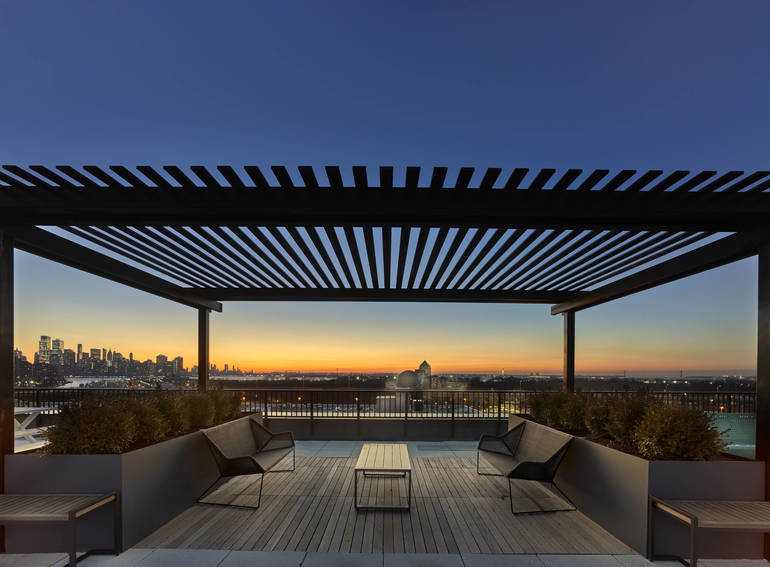 Bela Roof Terrace.jpg