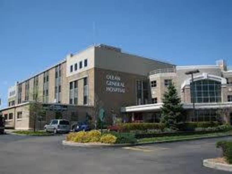NY_Olean_Hospital.jpg