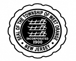 best_8f1eac70a78eac37541c_best_36007ce044dff3bfce58_West_Orange_Town_Seal.jpg.png