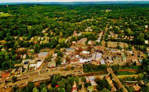 Carousel image 1003688554ca298c9ca8 bernardsville aerial view