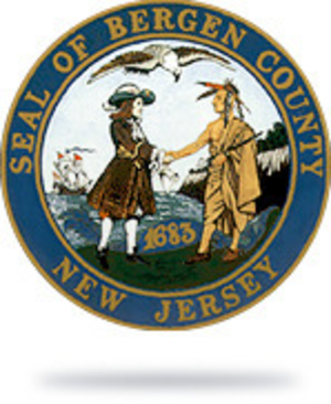Carousel image 125977587c80a3a32f2b bergen county seal