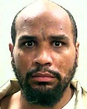Camden Man Gets Federal Prison for Barbershop Holdup