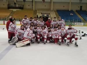 Carousel image 1b905c8fc4934bac9c0a bernards ice hockey champs