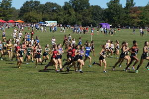 Carousel image 315289a460674bed96c1 best crop 9fdfb7f58e29aea721c2 cross country   thompson park class meet   sept 23 2017   sophomore girls race dsc00653  1  2x