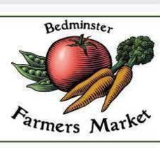 Carousel image 35cbe04e97cf5d2826e7 bedminster farmers market