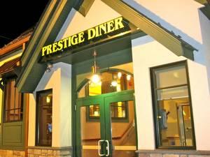 Carousel image 3c7fea71e73e67f8940b best 3a49cd8abe4774b88306 prestige diner