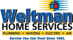 Weltman Home Services Offers Free Tune Ups to Breast Cancer Survivors and Fighters