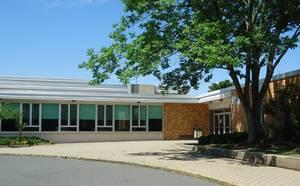 District Reveals a Plan for Grant Funded Student Achievement Enhancement Programs