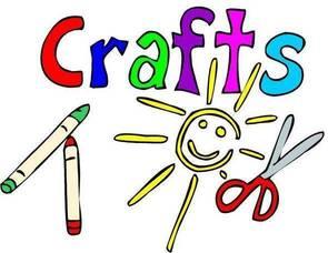 Carousel image 57742758954ec3dc0178 best crop abc118317adf6f86d169 crafts