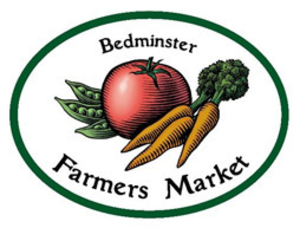 Bedminster Farmers' Market Drawing Big Crowds in Opening Weeks