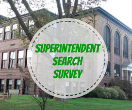 Belmar, Lake Como Residents Have Until August 1 to Take Survey for New School Superintendent Search
