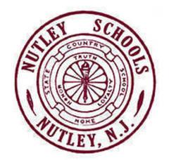 Nutley Official Notices, Nutley Board of Education, Nutley Public Schools
