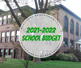 Belmar Board of Education OKs $9.2 Million Budget for 2021-2022 with 2.44% Rise in School Taxes